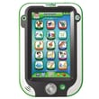 LeapFrog® LeapPad2™ Ultra Kids Learning Tablet, Ages 4-9 Years, Green