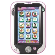 LeapFrog® LeapPad2™ Ultra Kids Learning Tablet, Ages 4-9 Years, Pink