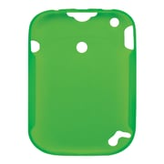 LeapFrog® LeapPad2™ Ultra Gel Skin Case, Ages 4-9 Years, Green