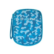 LeapFrog® LeapPad1/LeapPad2™ Carrying Case, Ages 3-9 Years, Blue Camo