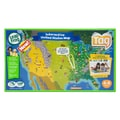 LeapFrog® Tag™ Interactive United States Map, Ages 4-8 Years