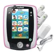 LeapFrog® LeapPad2™ Power Kids Learning Tablet, Ages 3-9 Years, Pink