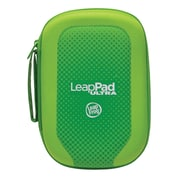 LeapFrog® LeapPad2™ Ultra Carrying Case, Ages 4-9 Years, Green