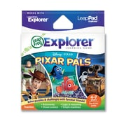 LeapFrog® Disney Pixar Pixar Pals Learning Game, Ages 4-7 Years