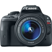 Canon-Photo Video Eos Rebel Sl1 8575b003