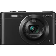 Panasonic-Cameras Lumix Dmc-Lf1 Dmc-Lf1k