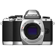 Olympus-Photo Video Om-D E-M10 Compact System Camera V207020bu000, Black