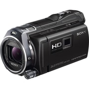 Sony - Camcorders Hdr-Pj810 Hdrpj810/B Video Camera