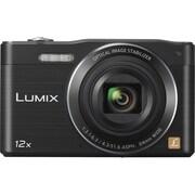 Panasonic-Cameras Lumix Sz8 Dmc-Sz8k