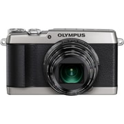 Olympus-Photo Video Sh-1 16 Mp V107080su000, Silver