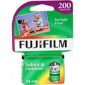 Fujifilm - Film Color Negative (Print) 15719395
