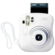 Fujifilm - Film Instax Mini 25s 15953812