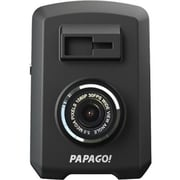 GLOBAL MARKETING PARTNERS Papago Gosafe 330 GS330-US Dashcam 1080p