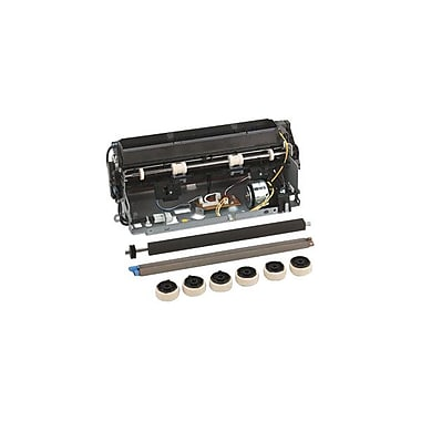 Lexmark 110V Maintenance Kit For Lexmark T620