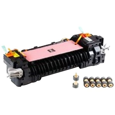 Lexmark 220V Maintenance Kit For Lexmark 560n