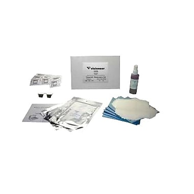 Xerox Maintenance Kit For Xerox DocuMate 515