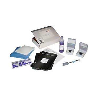 Xerox Maintenance Kit For Xerox 3220