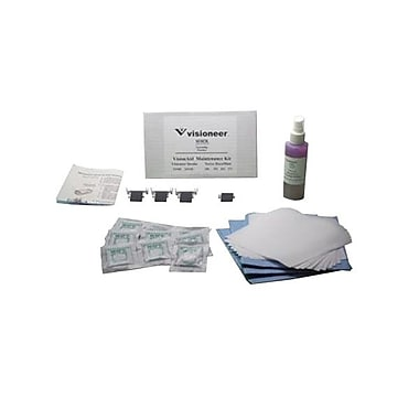 Xerox Maintenance Kit For Xerox 3460