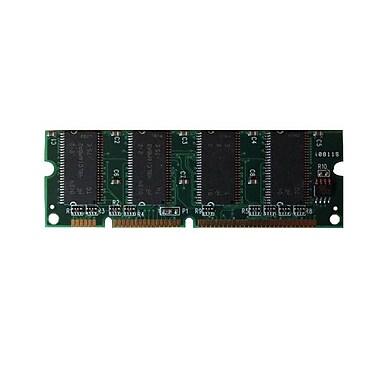 Lexmark 1GB DDR3 SDRAM (204 Pin SoDIMM) Memory Module For MS510dn, MS610de Network Printers