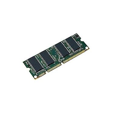 Lexmark 32MB SDRAM (100 Pin DIMM) 100 MHz (PC100) Memory Module For X422 MFP/C720/240