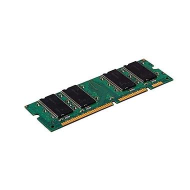 Lexmark 512MB DDR1 SDRAM (DIMM) Memory Module For C540n/543dn/ E460dn/460dtn