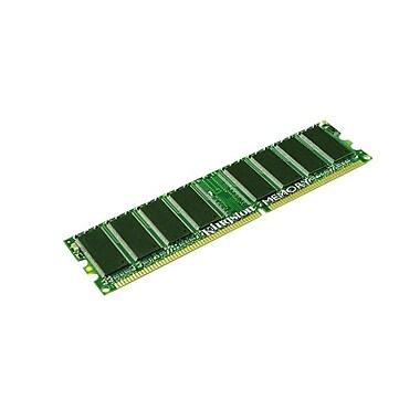 Lexmark – Module de mémoire SDRAM DDR2 512 Mo (SO-DIMM à 200 broches) de 667 MHz (PC2-5300) pour les séries CS748de/CS796de