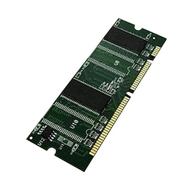 Xerox 256MB DRAM (DIMM) Memory Module For Phaser 3600/3300MFP/WorkCentre 4150
