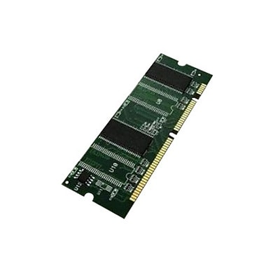 Xerox 64MB DRAM Memory Module For Phaser 3450