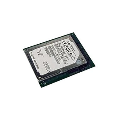 XeroxMD – Module de mémoire de 1 Go DDR2 SDRAM (SO-DIMM à 200 broches) 533 MHz (PC2-4200) pour imprimante Phaser 7500/ColorQube