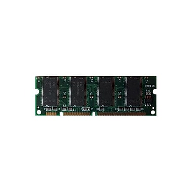 Xerox 256MB DRAM (TBD) Memory Module For WorkCentre 4250/4260