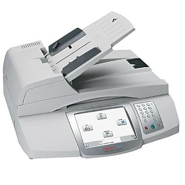 Lexmark – Option multifonction externe 4600 21J0401 pour les imprimantes de série C782n