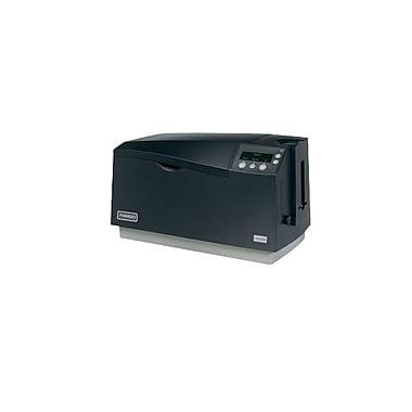 Printek – Système de montage sur support métallique 91920 pour les imprimantes de série Printek Mobile MtP