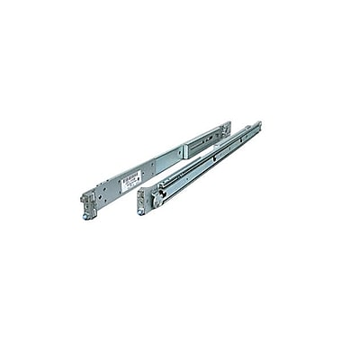 Intel AXXVRAIL Mounting Rail Kit For 1U/2U Server System