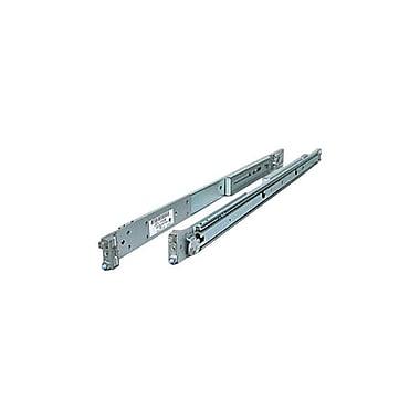 Intel – Ensemble de montage sur rail AXXVRAIL pour système de serveur 1U/2U