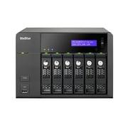QNAP – Enregistreur vidéo en réseau VS-6116-PRO+-US VioStor, 16 canaux