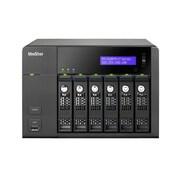 QNAP VS-6116-PRO+-US VioStor 16 Channels Network Video Recorder