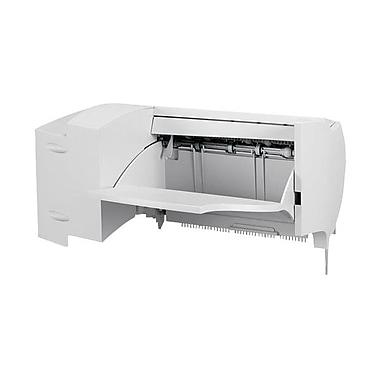 Lexmark – Bac de sortie 20B3050 pour imprimante C772, 650 feuilles