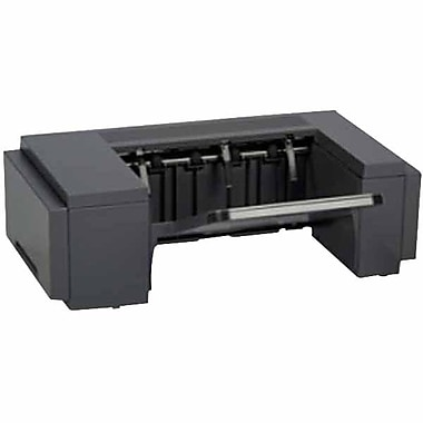 Lexmark 40G0851 Output Tray For MS812de Printer, 500 Sheets