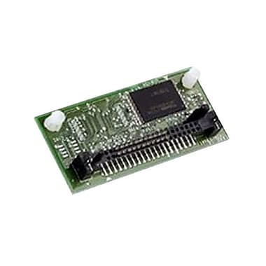 Lexmark™ 22Z0183 IPDS Emulation Card For C950dhe Series Printers