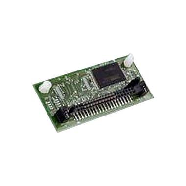 Lexmark 40G0841 MS812de Page Description Language Card For IPDS