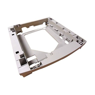 Lexmark 250 Sheets Base Assembly Paper Tray For Lexmark T632dtn