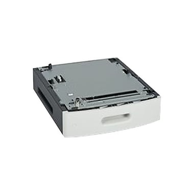 Lexmark 250 Sheets Paper Tray Insert for Lexmark MS810