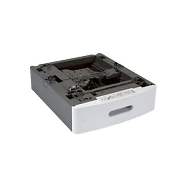 Lexmark 400 Sheets Universal Adjustable Paper Tray