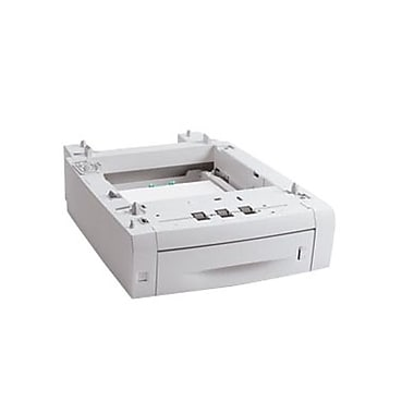 Xerox 500 Sheets Replacement Paper Tray For Phaser 3450