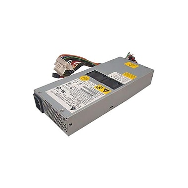 Intel FSR1600PS EPS12V Internal Power Supply, 600W