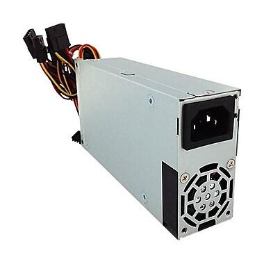 Sonnet – Bloc d'alimentation de remplacement Fusion FUS-XPS-D4, 220 W