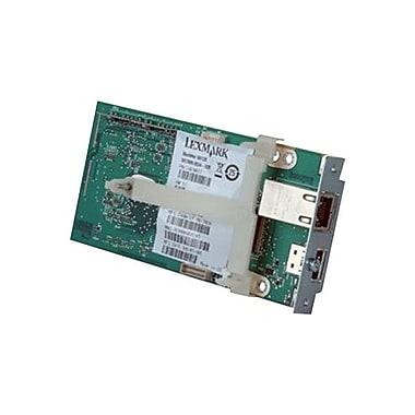 Lexmark N8120 Gigabit Ethernet Print Server For LexmarkCS748de