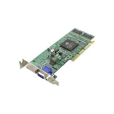 Printronix – Serveur d'impression Ethernet rapide PrintNet 253127-001 pour Printronix P7005