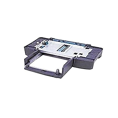Xerox 097S02880 2-Sided Printing Duplex Module For Phaser 4400