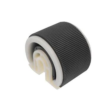 Lexmark – Trousse polyvalente d'alimentation pour imprimante 40X4865